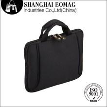 Innovative creative stylish laptop bags