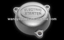 CG200 Engine Parts/Kazuma Atv Parts/Lifan Atv Parts/Shineray Atv Parts/Bashan Atv Parts/Jianshe Atv Parts