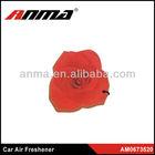 Paper car air freshener,flavour & fragrance air fresheners car freshener