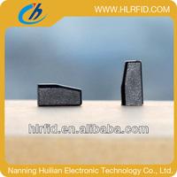 Key Transponder for ID 46 CopyTransponder Chip