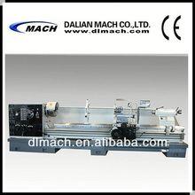 Full Function CW6280E used mini lathe machine