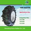 Farm Tractor Tire 14.9-24 11.2-24 11.2-38 R1 Irrigation Tire