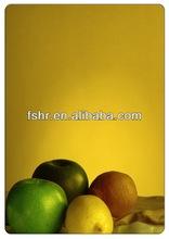 201/304/430 Ti-gold Mirror Finish Stainless Steel sheet