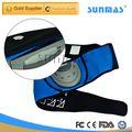 Sunmas SM9068 fácilmente la reducción de grasa de la correa de la aptitud del ejercicio equipo