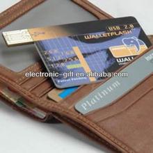 Free full color printing card usb 2.0 driver, plastic 8gb usb credit card, factory usb business card usb flash drive