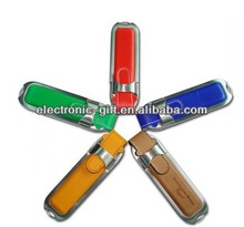 full capacity leather buy cheap usb stick 500 gb free logo whoelsale free samples