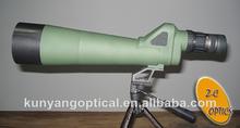 laser sight/scope VWTZ206075 scope rifle