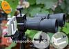 vintage binoculars L7x50 day and night vision binoculars