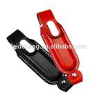 wholesale usb flash drive skin