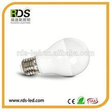 t19 led bulb
