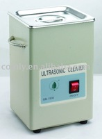 Ultrasonic Parts Cleaner, Lab Ultrasonic Cleaner CE