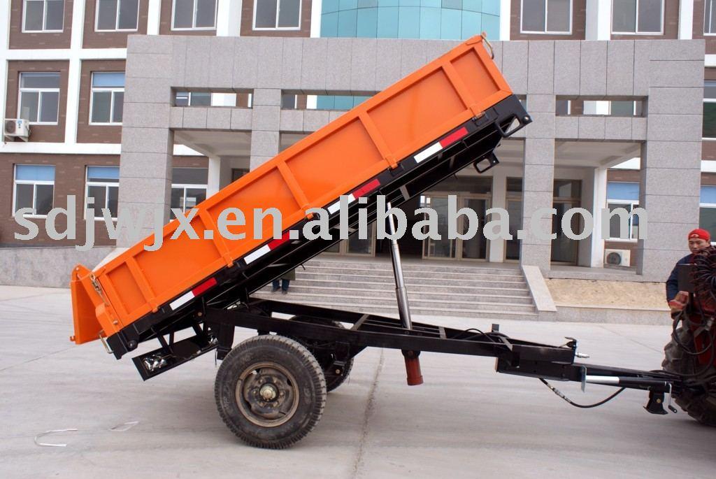 7C-2.5Tトレーラートラック-農業の機械類部品-製品ID:233288156 ...