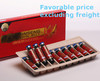 Ginseng Royal Jelly Oral Liquid--Chinese Tradional Medicine--health care product--herbal medicine--ginseng--10ml*10vials*60boxes