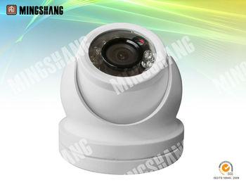 heavy duty car 360 degree camera