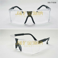 safety glasses safety goggles