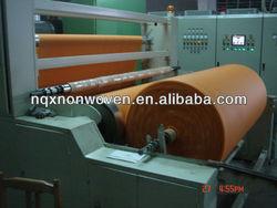 nonwoven fabric, tnt non woven , pp spunbond non woven