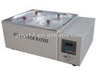 HH-S4 Laboratory Thermostatic Digital Water Bath