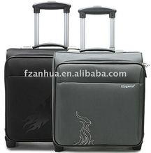 2012 Newest High Quality trolley luggage/travel case