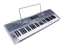 61 keys sale musical instruments MQ-002UF