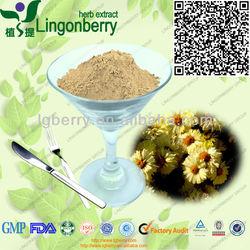 Apigenin 98%/Natural Chamomile Extract