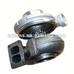 kt 19 ccecsc aftermarket parts 3523850