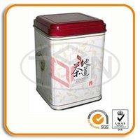wholesale tea tin can