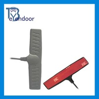 Supplier high quality GSM Taxi Antenna with 3.5dbi