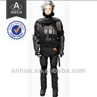 anti riot suit anti riot body protector