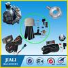 lpg cng conversion kit