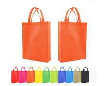 Hot selling_Eco bag/ non woven eco bag/eco friendly bag (directly from factory)