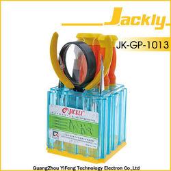 GP-1013 S-2,Mobile chips Repair tools,CE Certification