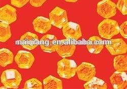 metal bond diamond _wholesaler