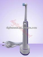2014 usefull good-lookingtoothbrush handle/plastic toothbrush holder