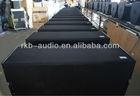 LA-212/ Professional Speaker Line Array