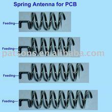 Spring Antenna Series