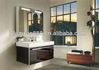 Modern Bathroom Mirror Cabinet