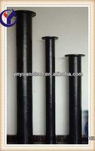 dn250 cast iron pipe