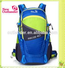 2014 Factory Sale Travel bag