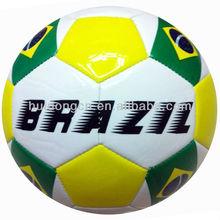 Froth PVC Football (HD-F2129)