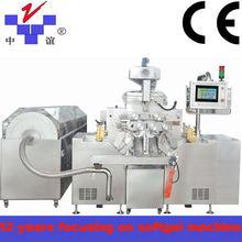 Soft Capsules Encapsulation Machine