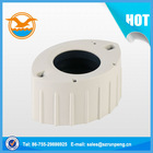 Plastic Injection part China supplier