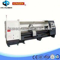 T63 lathe machine coolant