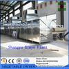 Mushroom Dryer/Dehydrator/Vegetable Dryer/Fruit Drying Processing Lines
