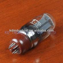 kt66 amplificador de válvulas de vacío de audio shuguang thermionic tubos