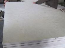 thin plywood sheet