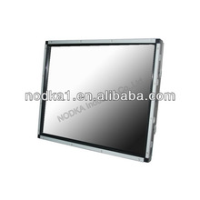 "17""Open frame SAW touch Monitor compatible ELO controller"