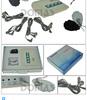 Mini electronic body tens/ems massager stimulator SM9366 health & personal care portable