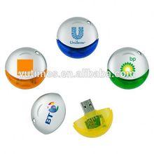High quality free sample low price wholesale usb flash drive 500gb