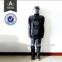 body protector