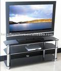 Modern plasma tv stand
